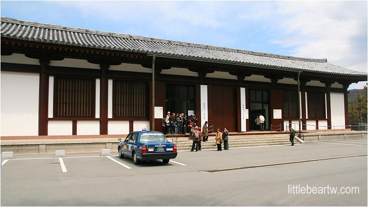 興福寺-19