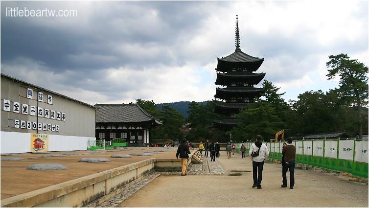 興福寺-09