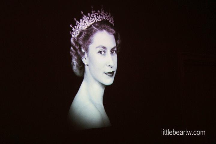 肯辛頓宮Kensington Palace-33