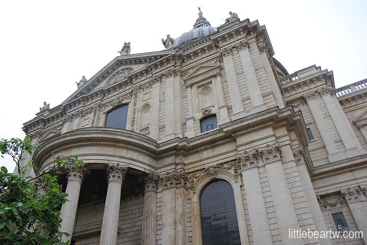 聖保羅教堂-05